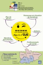 C.L.I.C.