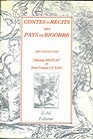 Contes et Récits des Pays de Bigorre