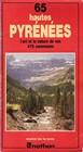 65 Hautes-Pyrénées : L'art et la nature de ses 475 communes