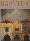 BASTIDES Villes nouvelles du Moyen Age